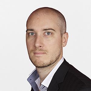Nicolas Lebra