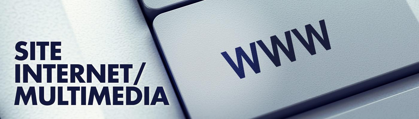 site-e-commerce-référencement